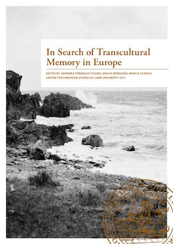 In Search of Transcultural Memory in Europe