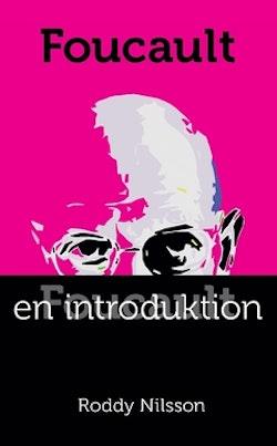 Foucault : en introduktion