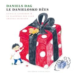De ziua lui Daniel / Le Danielosko dzes