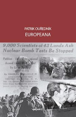 Europeana : kortfattad historia om nittonhundratalet