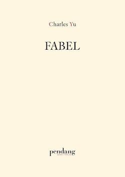 Fabel