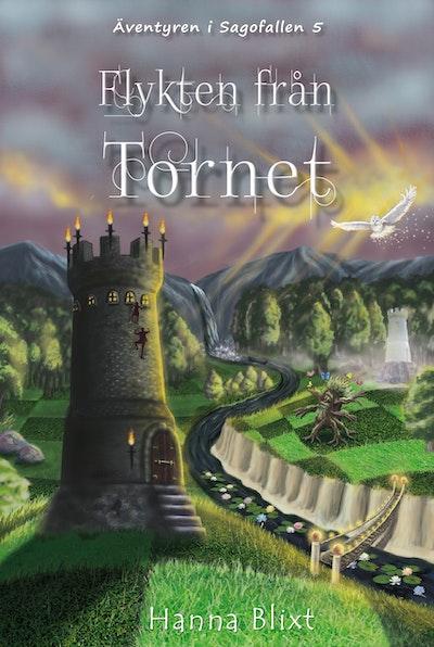 Flykten från tornet