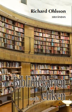 Bibliotekarien och etiken