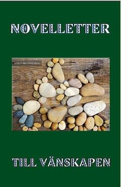 Novelletter till vänskapen : berättelser om relationer och gemenskap som tema