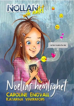Noelias hemlighet