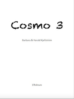 Cosmo 3