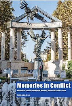 Memories in Conflict