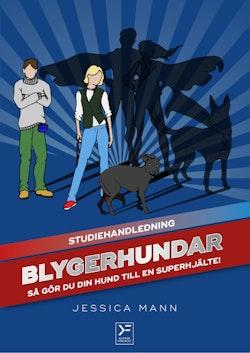 Blygerhundar - studiehandledning