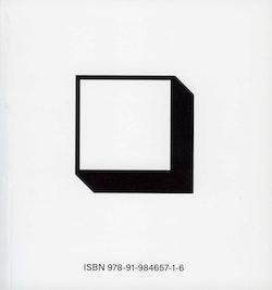 Unboxing Arkivet - Katalogen