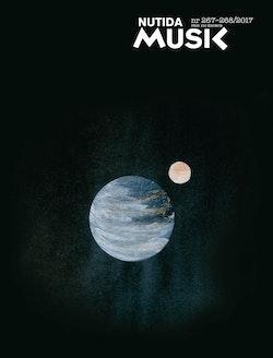 Nutida Musik nr 267-268