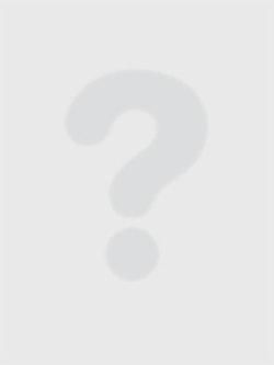 Borderline: 400 slag