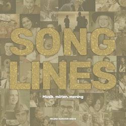 Songlines : musik, möten, mening