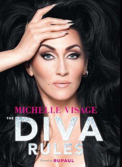 Diva Rules : dissa dramat, hitta din styrka och glittra din väg till toppen
