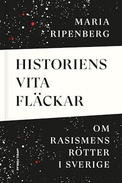 Historiens vita fläckar : om rasismens rötter i Sverige