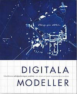 Digitala modeller