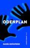 Odenplan