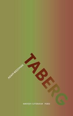 Taberg