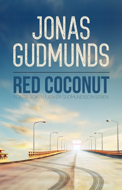 Red Coconut