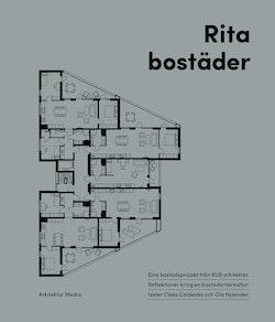 Rita bostäder