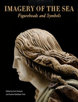 The imagery of the sea : figureheads and symbols