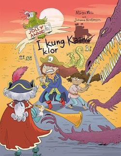 I kung Kaans klor