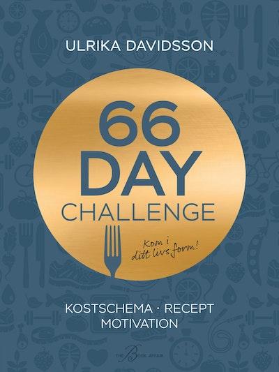 66 Day Challenge