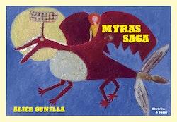 Myras saga