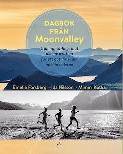 Dagbok från Moonvalley