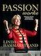 Passion works : känslor, ansvar, dopamin och jävlar anamma
