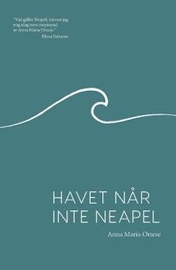 Havet når inte Neapel