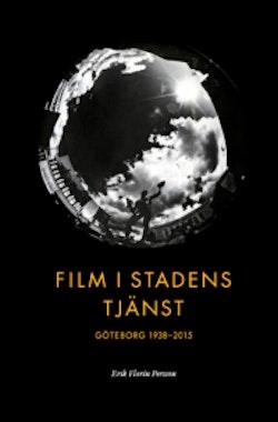 Film i stadens tjänst