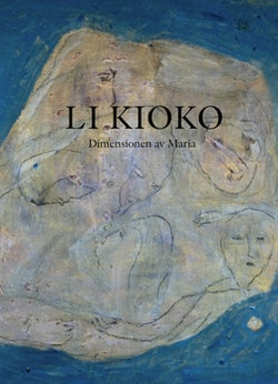 Li Kioko