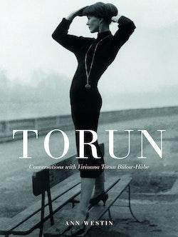 Torun. Conversations with Vivianna Torun Bülow-Hübe