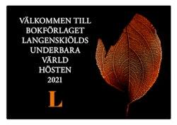 Katalog Höst & Vinter 2021