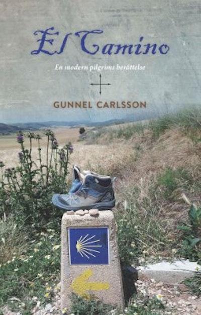 El Camino; En modern pilgrims berättelse
