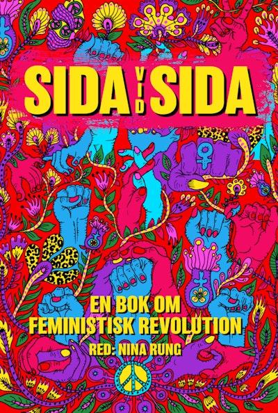 Sida vid sida - en bok om feministisk revolution