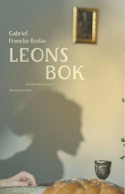 Leons bok