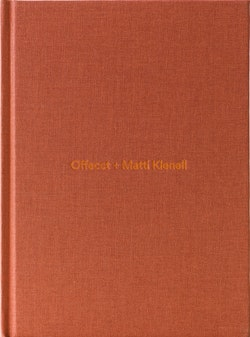 Offect + Matti Klenell