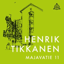Majavatie 11