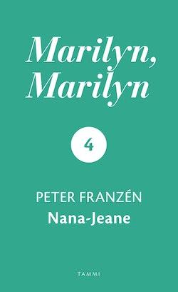 Marilyn, Marilyn 4