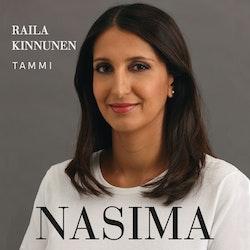 Nasima