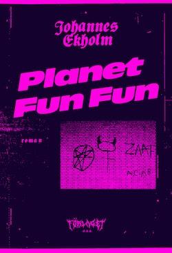 Planet Fun Fun