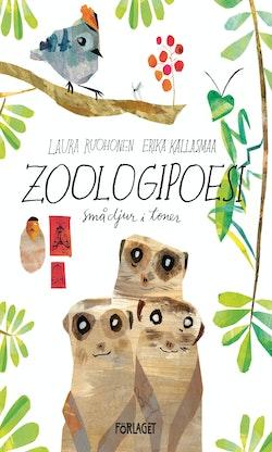 Zoologipoesi