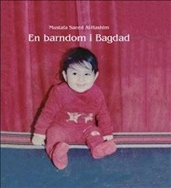 En barndom i Bagdad