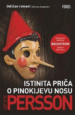 Istinita priča o Pinokijevu nosu